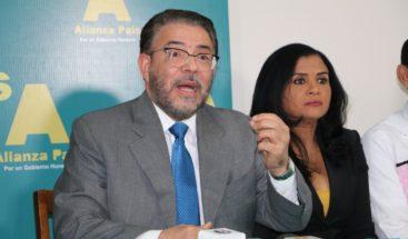 Guillermo Moreno considera