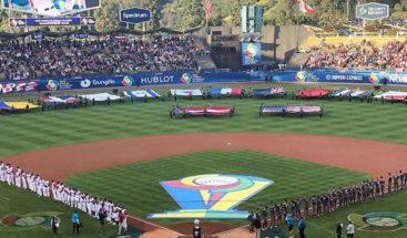 Clásico Mundial de béisbol no se jugará en 2021