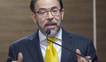Alianza País considera JCE debe convocar elecciones en el exterior para el 5 de julio
