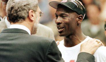 ¿Por qué se disolvieron los Bulls de Michael Jordan?