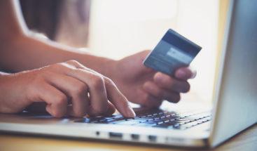 Centro Cuesta Nacional lanza innovador servicio de bonos electrónicos