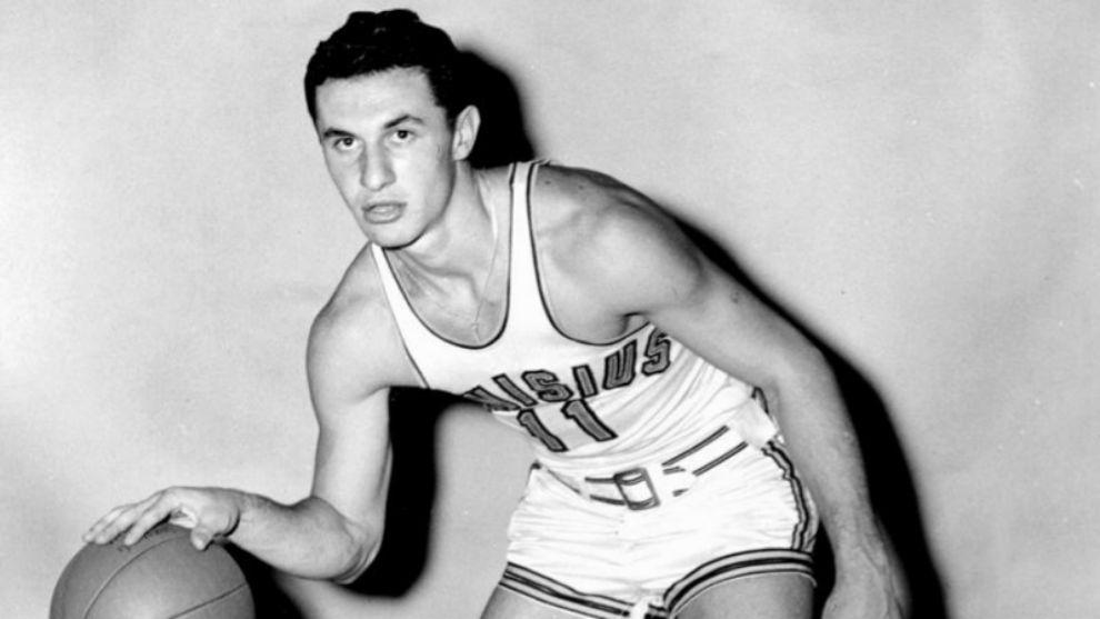 Fallece McCarthy, exjugador de Celtics, equipo con el que ganó titulo de liga
