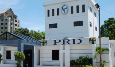 PRD presenta a la JCE argumentos legitiman casilla 3 en las boletas electorales