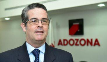 Adozona propone al Gobierno comprar mascarillas al sector zonas francas