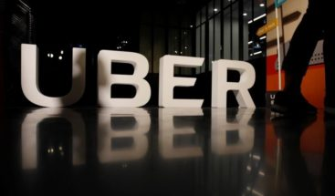 Uber despedirá a otros 3.000 empleados y cerrará 45 oficinas