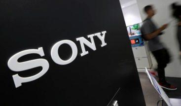 Sony invierte 250 millones de dólares en empresa desarrolladora de Fortnite