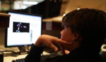 Creen padres deben poner controles a los hijos para evitar acoso sexual