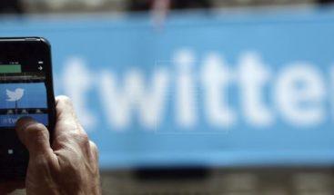 Twitter ofrece a sus empleados trabajar desde casa