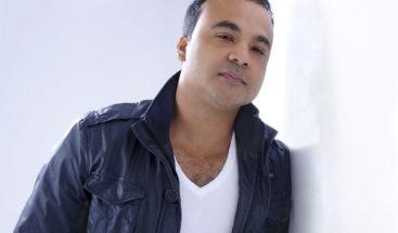 Zacarías Ferreira gana disco de oro con su tema
