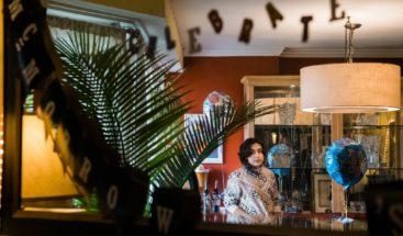 Adolescente lucha contra un nuevo síndrome relacionado con el coronavirus en NY