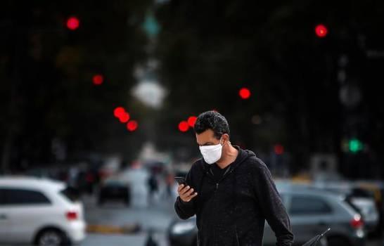 Médicos de varios países piden combatir la desinformación en redes