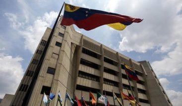 El Supremo venezolano ordena ocupación de Directv y restitución de la señal