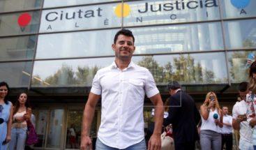 Rechazan la paternidad de Julio Iglesias y el supuesto hijo anuncia recurso