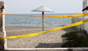Así se volverá a los restaurantes y las playas en Italia