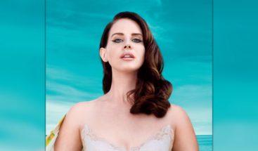 Lana del Rey se defiende ante las críticas: