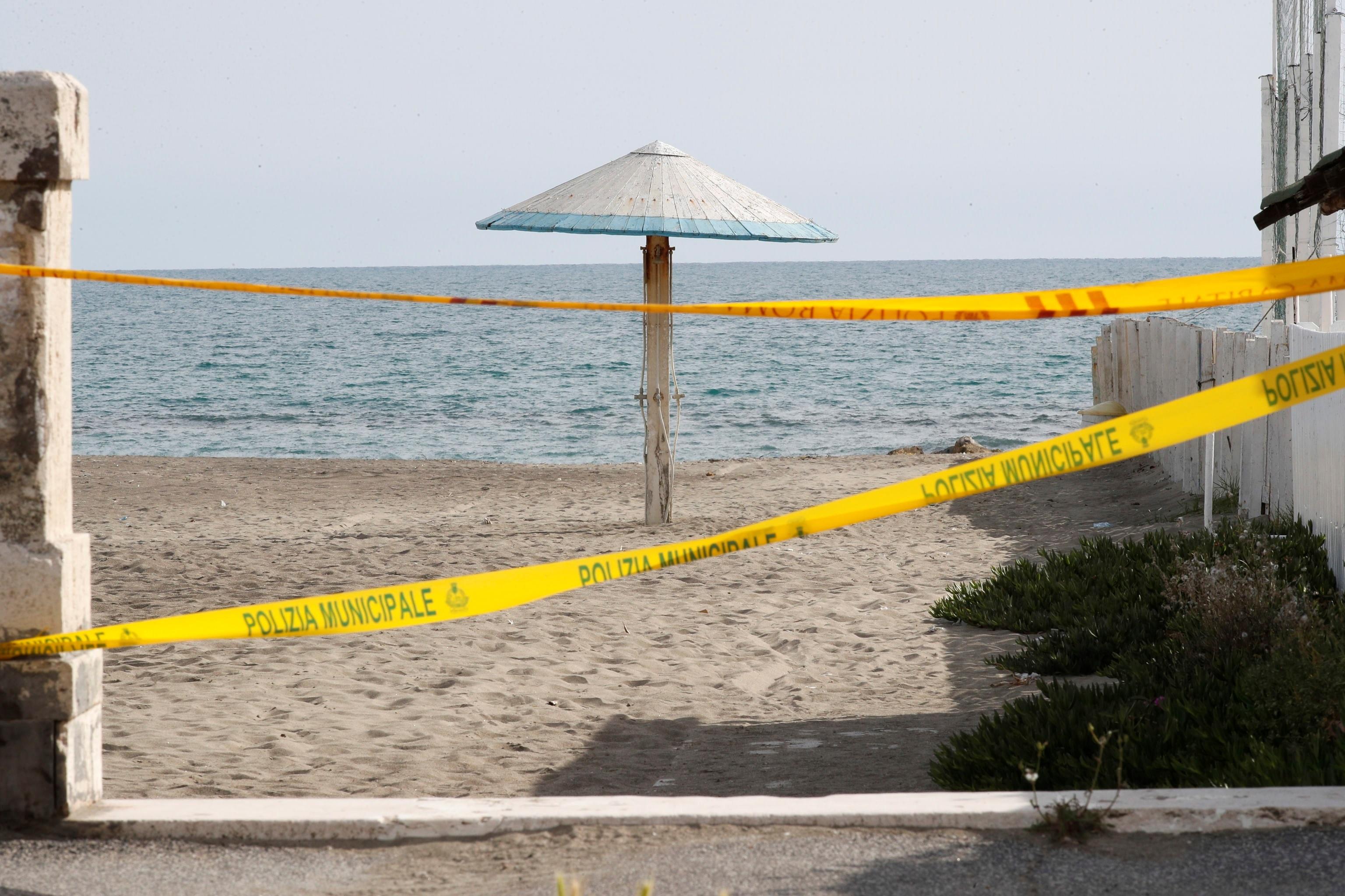 Italia no tendrá un verano en cuarentena