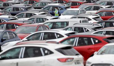 Ford detecta más empleados con COVID-19, tras el reinicio de la producción