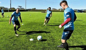Liga de futbol de Costa Rica, la primera que se reanuda en Latinoamérica