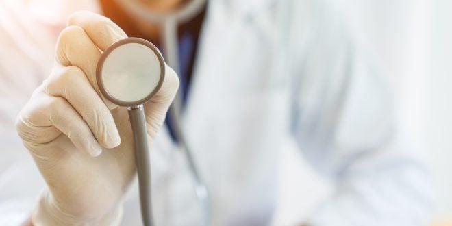 El corazón no se escapa de la pandemia: riesgos durante el estado de alarma