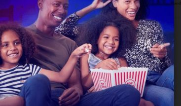 Altice Dominicana ofrece 10 nuevos canalessin costo adicional