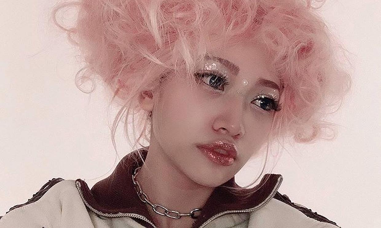 Fallece a los 22 años Hana Kimura, concursante del reality 'Terrace House'