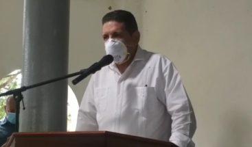 Síndico de Bonao denuncia deudas millonarias de funcionarios y desfalco