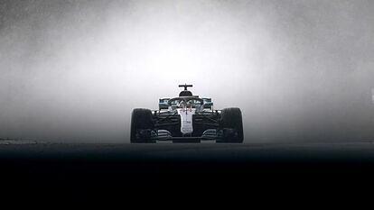 La Federación Internacional del Automóvil aprueba la nueva F1 'low cost'