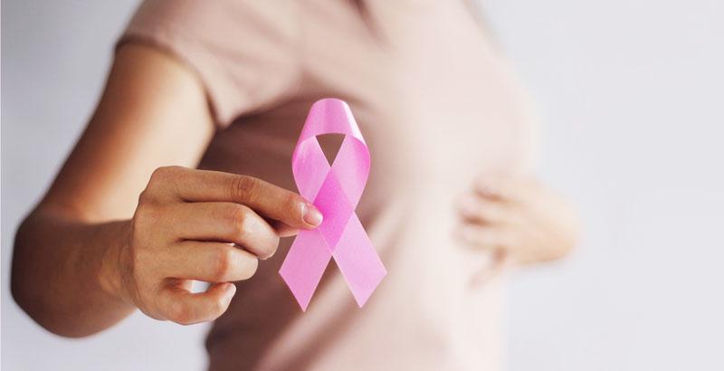 Prueba genómica latinoamericana ayuda a mejorar tratamiento de cáncer de mama