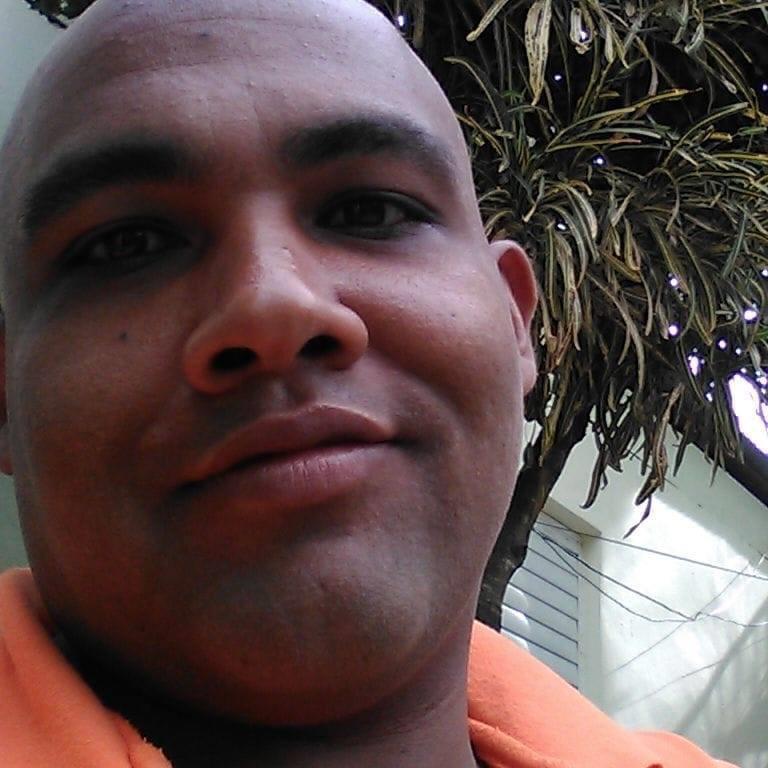 Sargento de la Policía se suicida en Cienfuegos