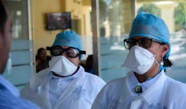 Siete muertes y 799 nuevos contagios de COVID-19 en las últimas horas