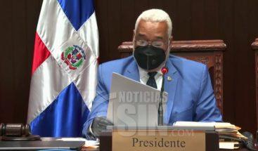 En VIVO: La batalla por el estado de emergencia vuelve a la Cámara Diputados
