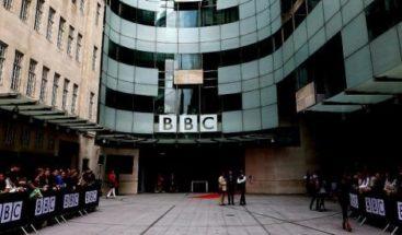 BBC invertirá más de 100 millones de euros en