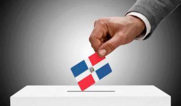 Mirex pide a JCE aclarar suspensión del voto en Argentina