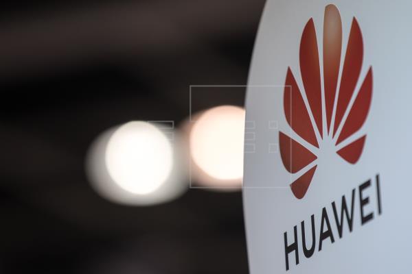 EEUU permite a sus empresas colaborar con Huawei en la creación de estándares