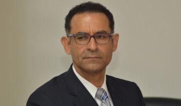 Administrador de Punta Catalina dice es falsa información ofrecida por el PRM sobre rendimiento