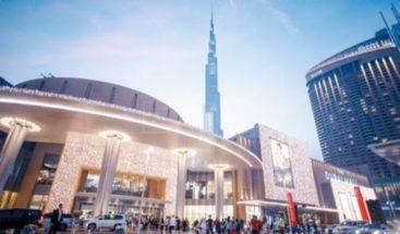 Emiratos levanta restricciones de movimiento por pandemia tras 3 meses