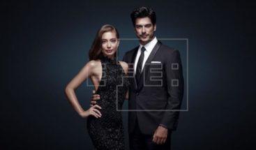 Univision apuesta este año y en 2021 a las telenovelas y producciones turcas