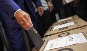 Misión de la OEA estará observando las elecciones de manera virtual
