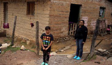 Niños pobres hondureños perderían el año escolar a causa de la COVID-19