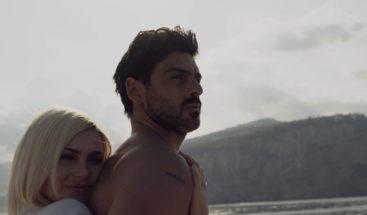 365 DNI: el nuevo thriller sexual de Netflix que está causando controversia