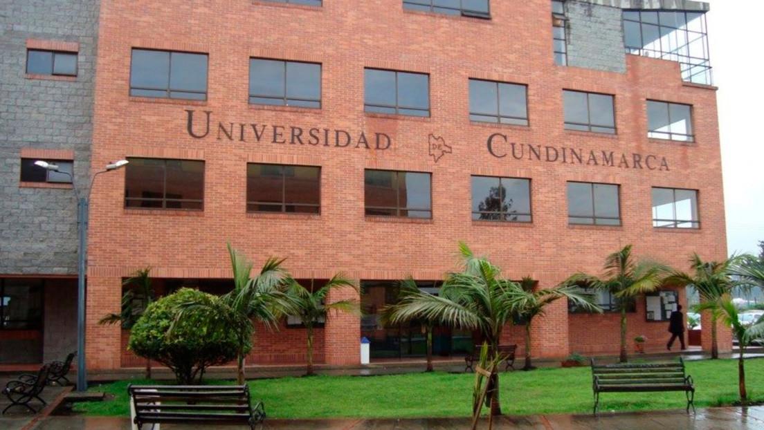 Universidad colombiana no cobrará semestre por COVID19