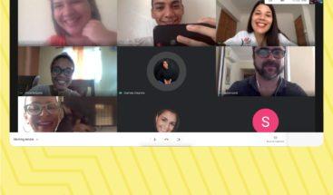 AdVentures Digital, primera agencia de marketing 100% remota en RD