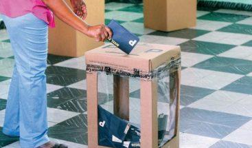 Alemania autoriza celebración de elecciones el 5 de julio