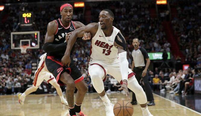 El 12 de octubre se perfila como fecha del séptimo juego de Finales de la NBA