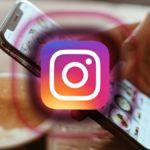 Instagram busca conquistar usuarios de Tiktok