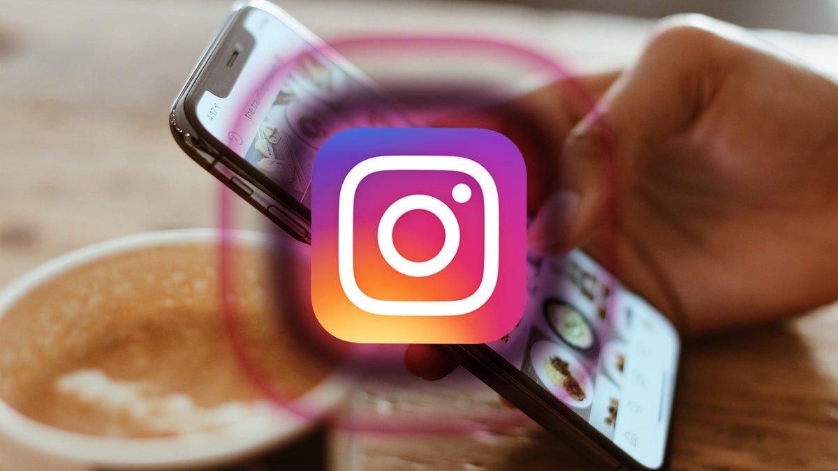 El algoritmo de Instagram prioriza a las fotos con poca ropa, según estudio