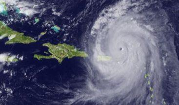 Meteorología: 4 huracanes de 16 pronosticados serían intensos