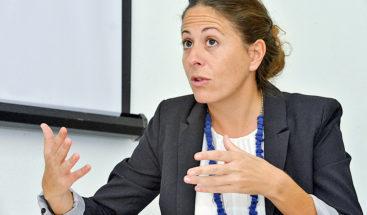 Organismos internacionales invitan a gobernantes y legisladores electos a comprometerse con la niñez dominicana