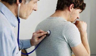 COVID-19 expone vulnerabilidad de personas con enfermedades no transmisibles