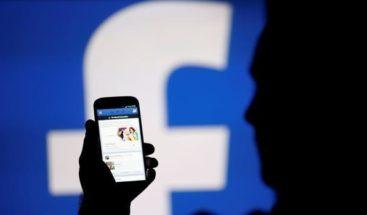 Facebook desmantela una campaña con origen en Rumanía favorable a Trump